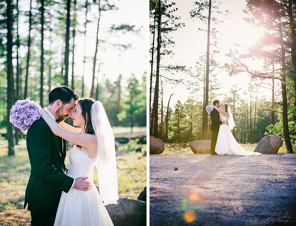 Arizona Wedding Photographer 55