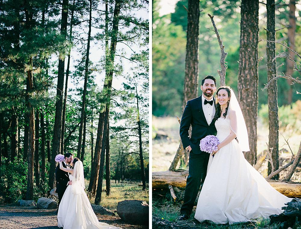 Arizona Wedding Photographer 56