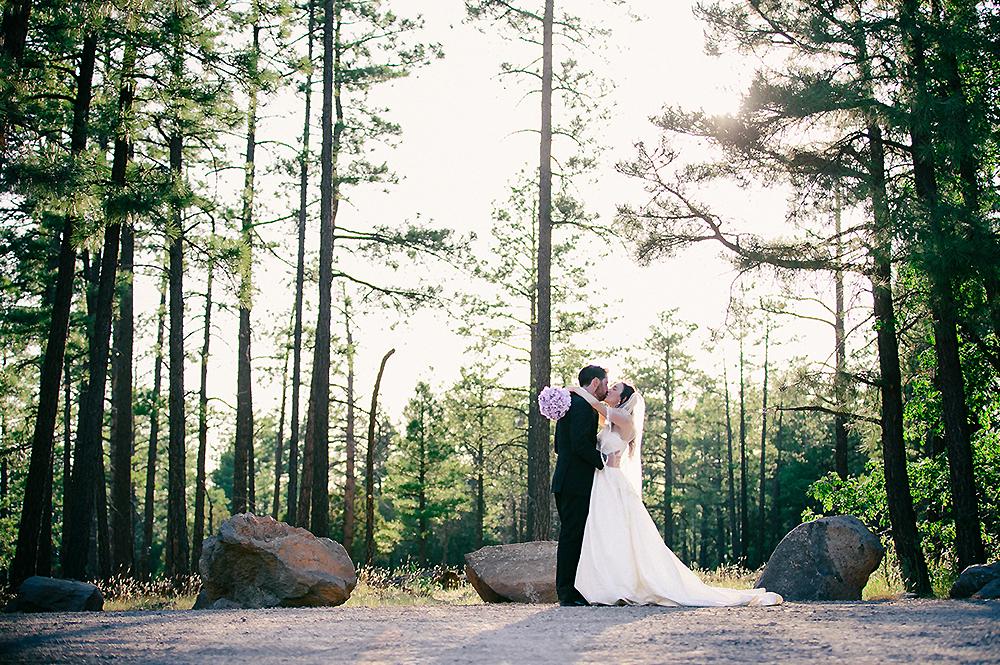 Arizona Wedding Photographer 61