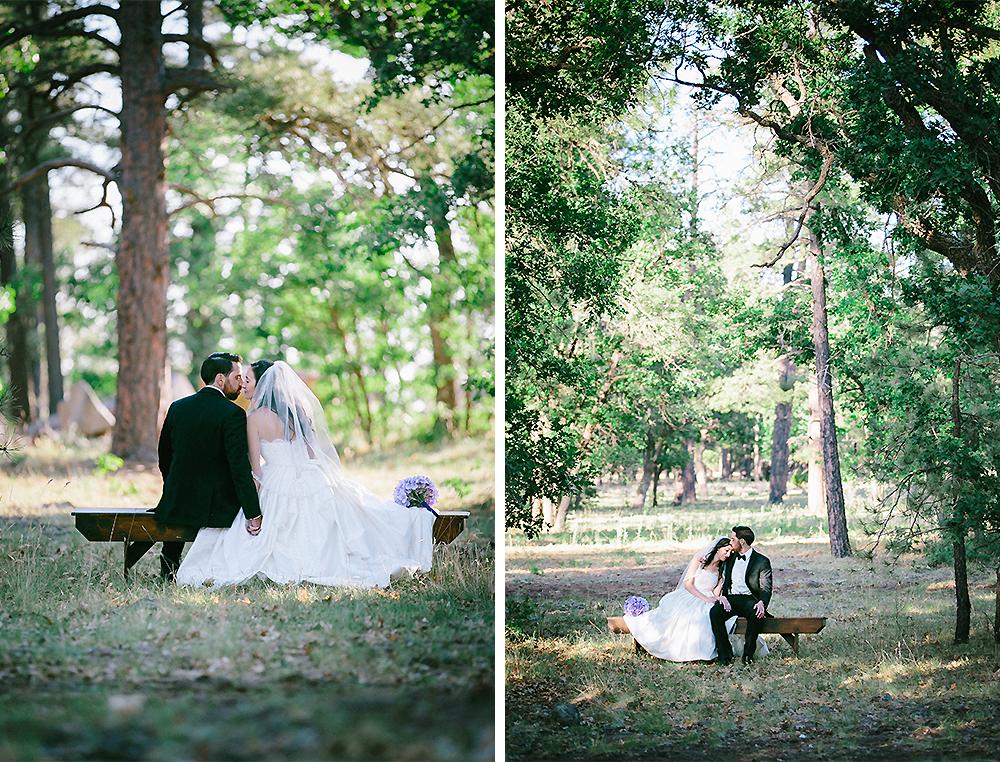 Arizona Wedding Photographer 66
