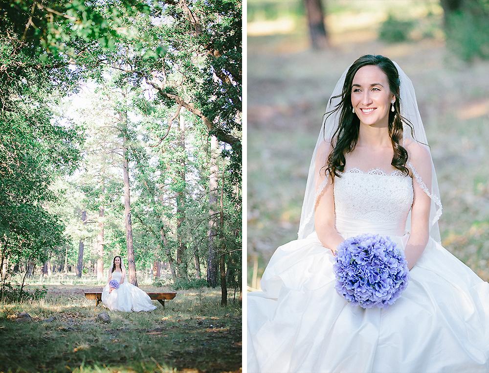 Arizona Wedding Photographer 67