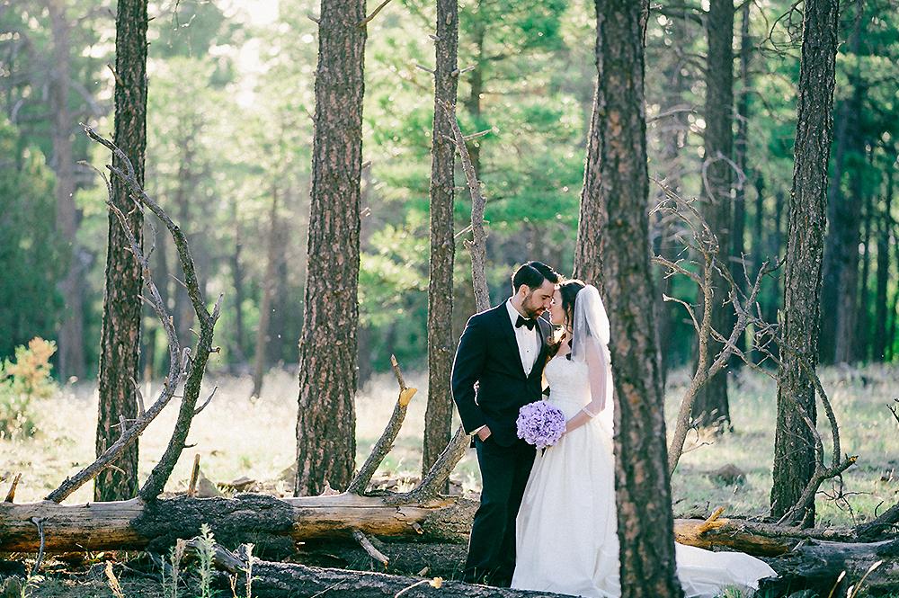 Arizona Wedding Photographer 72