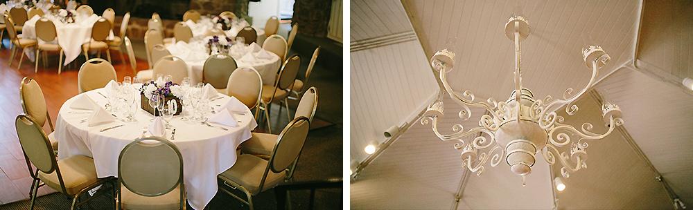 Arizona Wedding Photographer 76