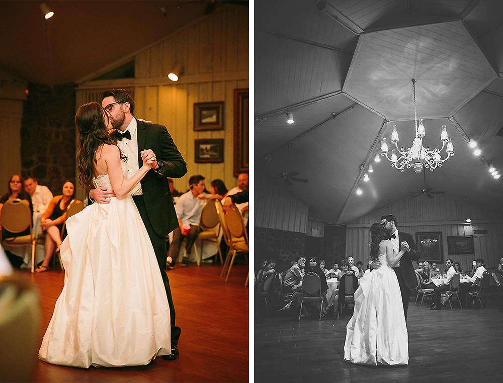 Arizona Wedding Photographer 84