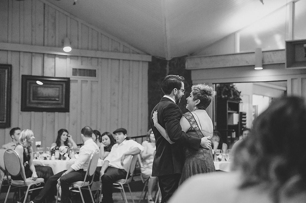 Arizona Wedding Photographer 87