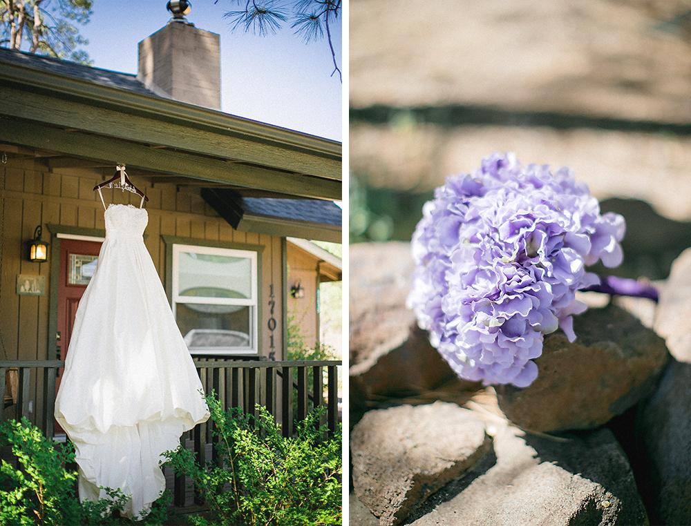 Best ARizona Wedding 30