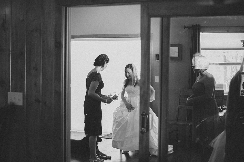 Best ARizona Wedding 6jpg