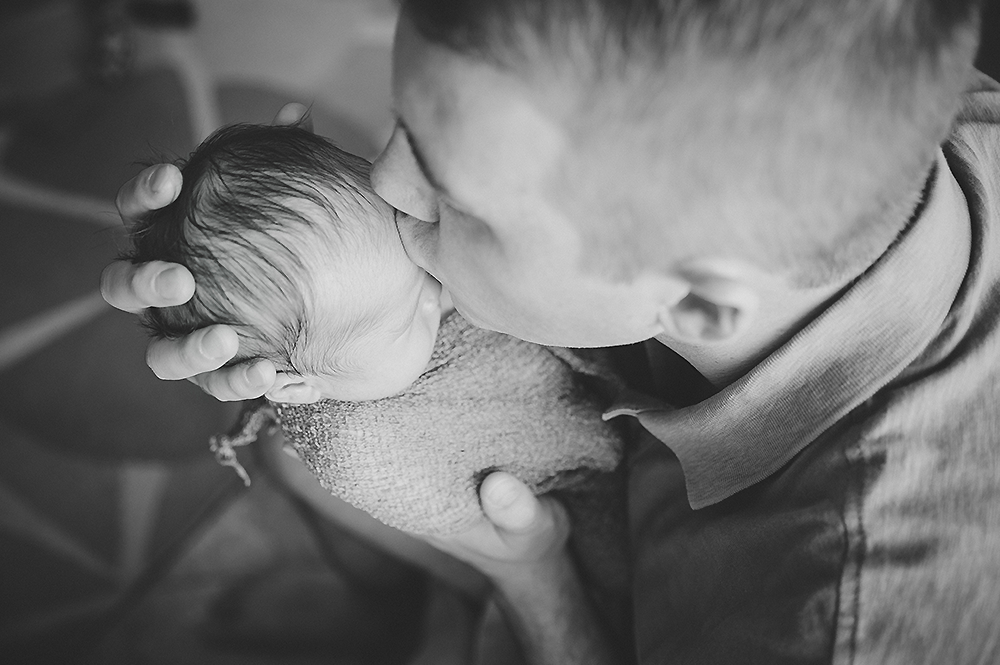 Denver Newborn Photographer 26