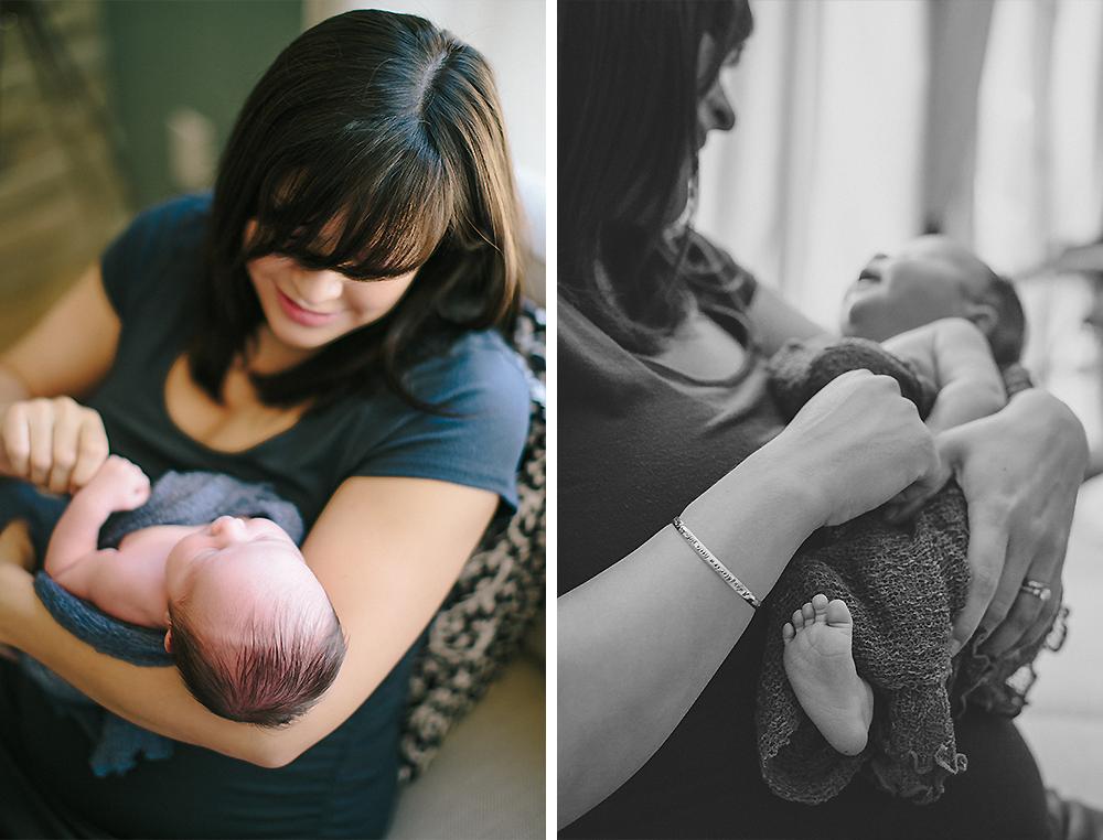 Denver Newborn Photographer 25