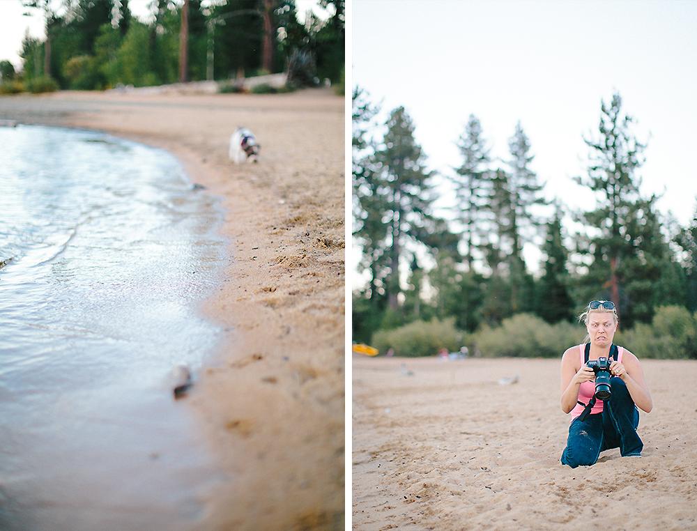 South Lake Tahoe 15