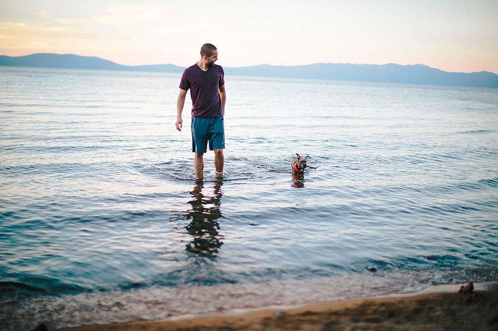 South Lake Tahoe 17