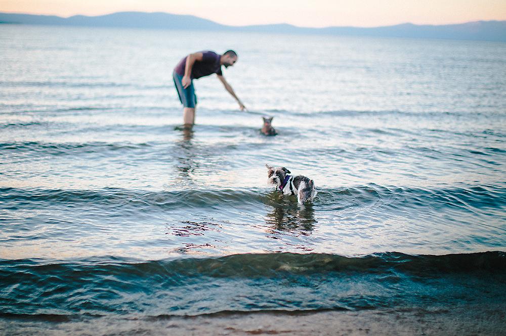 South Lake Tahoe 20