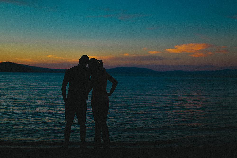 South Lake Tahoe 22