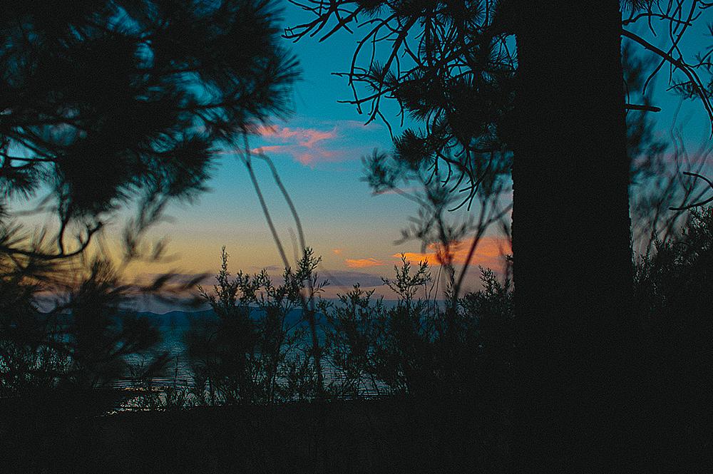 South Lake Tahoe 23