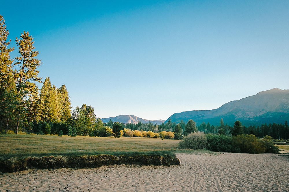 South Lake Tahoe 3