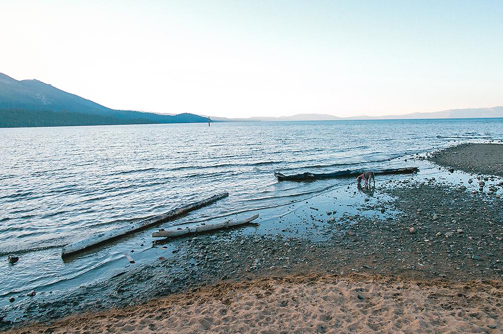 South Lake Tahoe 5