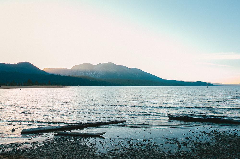 South Lake Tahoe 8