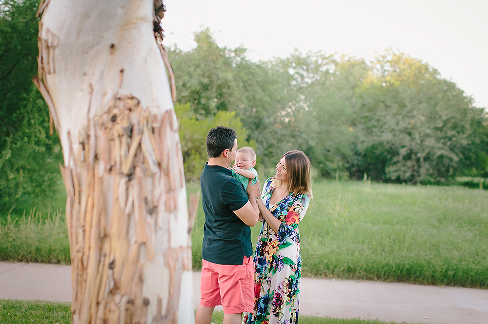 Best Boulder Colorado Family Portraits 13