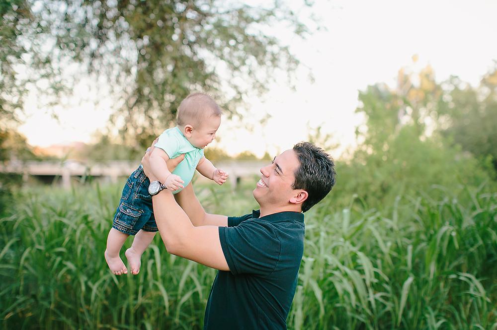 Best Boulder Colorado Family Portraits 15