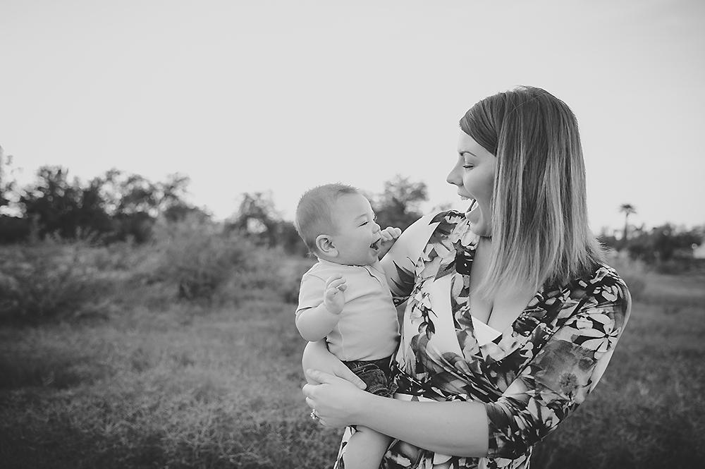 Best Boulder Colorado Family Portraits 19