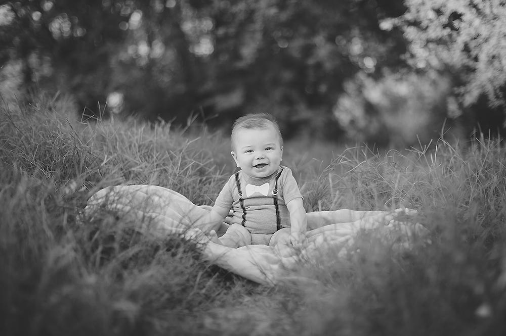 Best Boulder Colorado Family Portraits 4