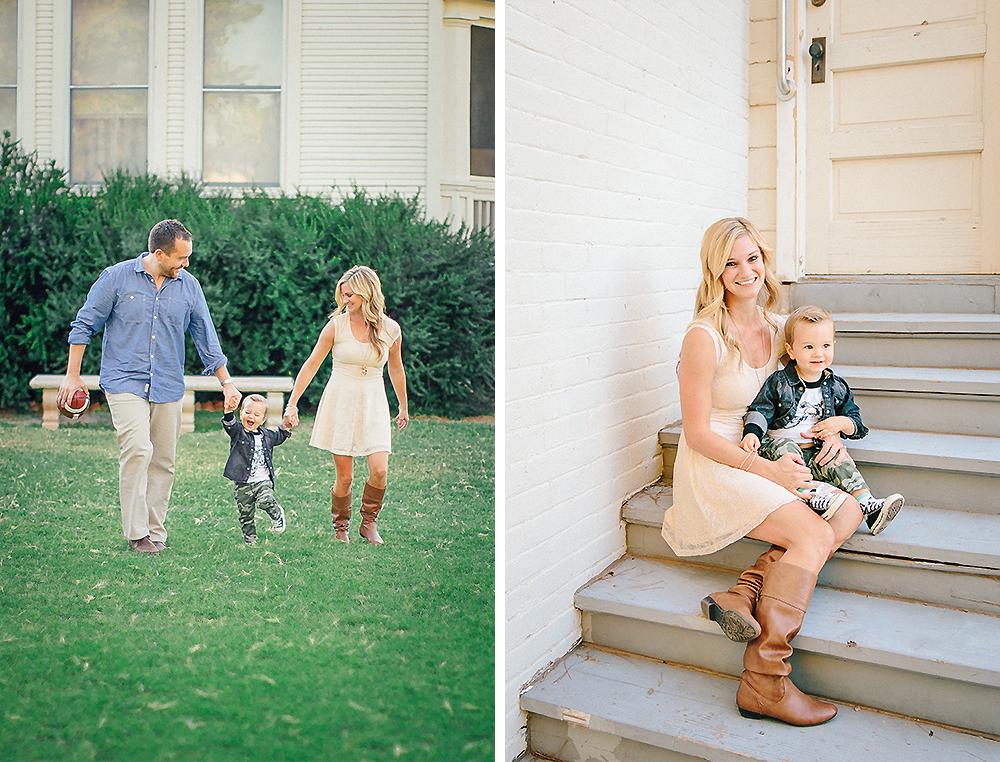 Best Denver Colorado Family Portraits 10