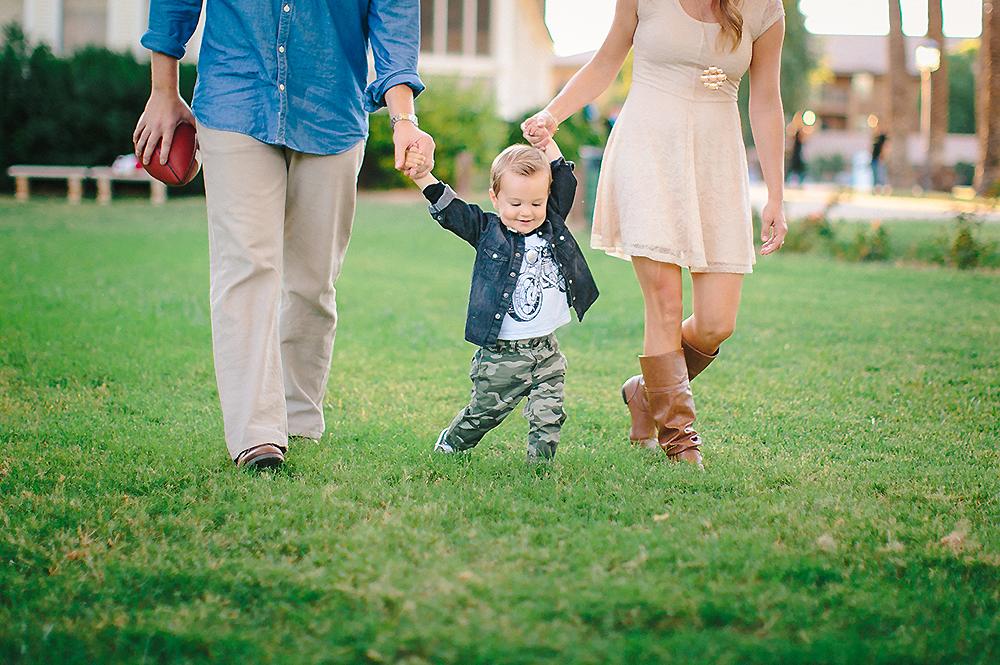 Best Denver Colorado Family Portraits 12