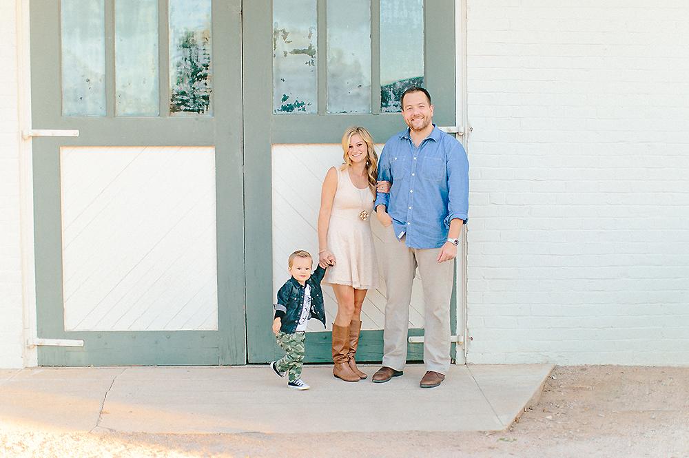 Best Denver Colorado Family Portraits 15