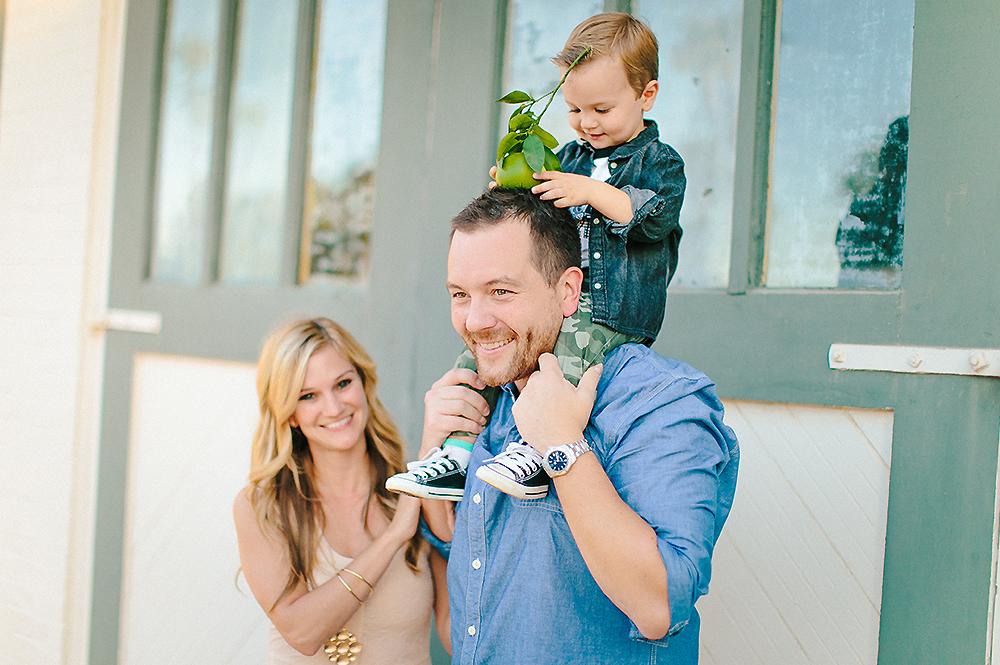 Best Denver Colorado Family Portraits 17