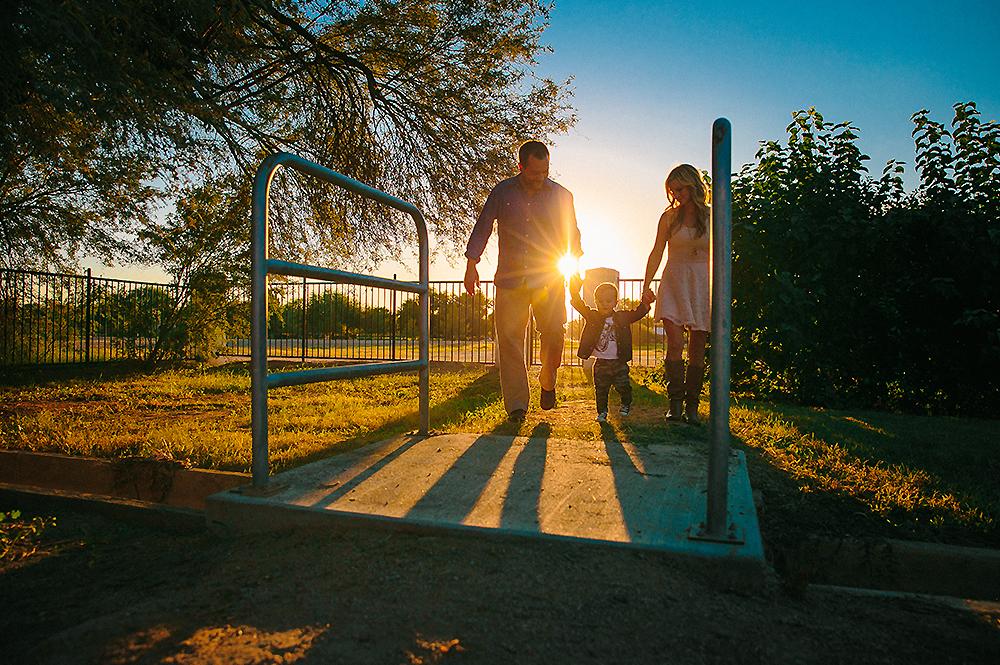 Best Denver Colorado Family Portraits 26