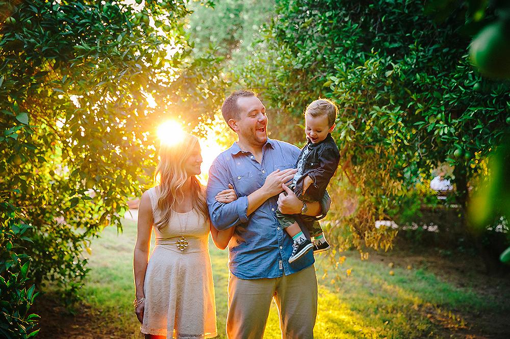 Best Denver Colorado Family Portraits 28