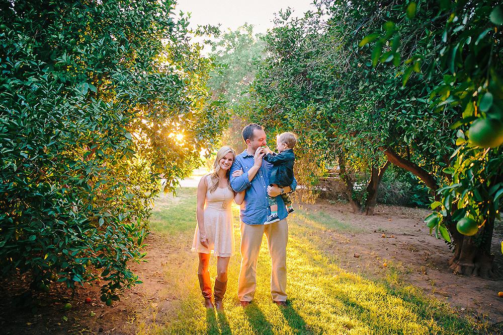 Best Denver Colorado Family Portraits 29