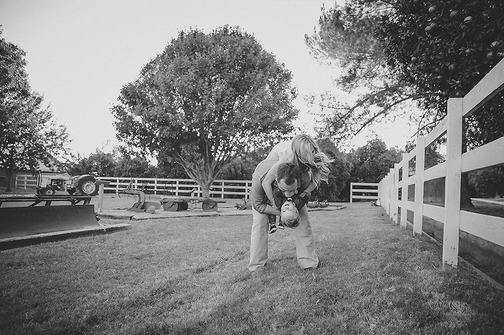 Best Denver Colorado Family Portraits 33