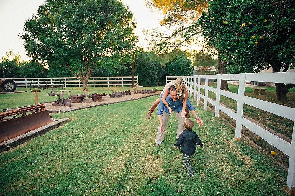 Best Denver Colorado Family Portraits 34