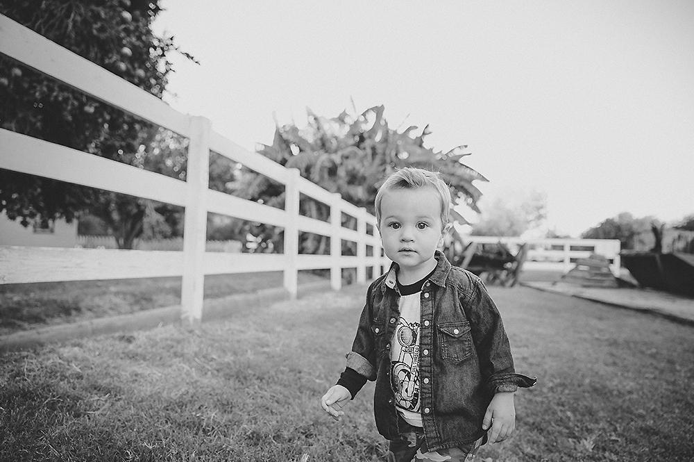 Best Denver Colorado Family Portraits 37