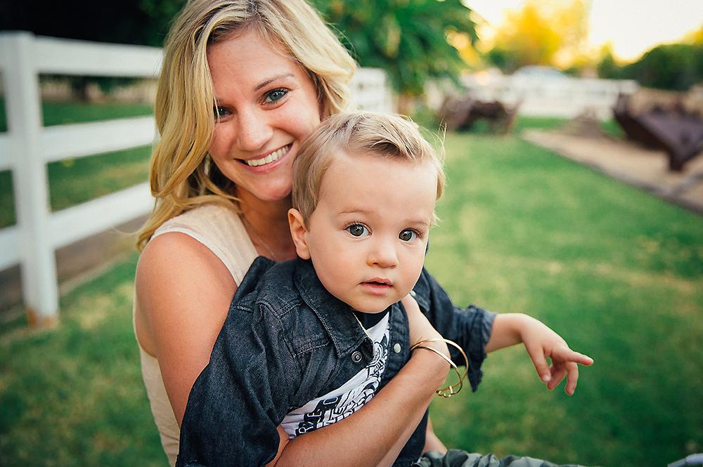 Best Denver Colorado Family Portraits 35