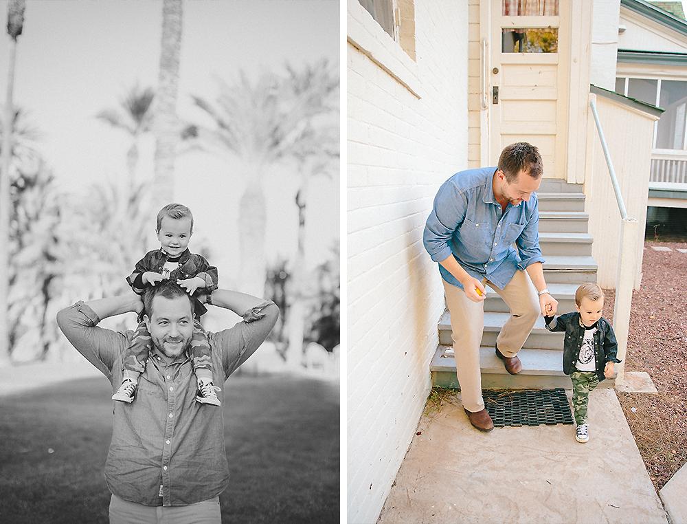 Best Denver Colorado Family Portraits 4
