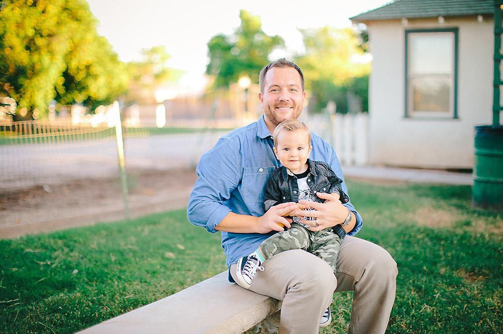 Best Denver Colorado Family Portraits 5