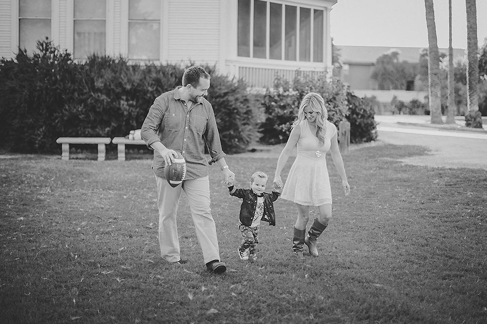 Best Denver Colorado Family Portraits 9