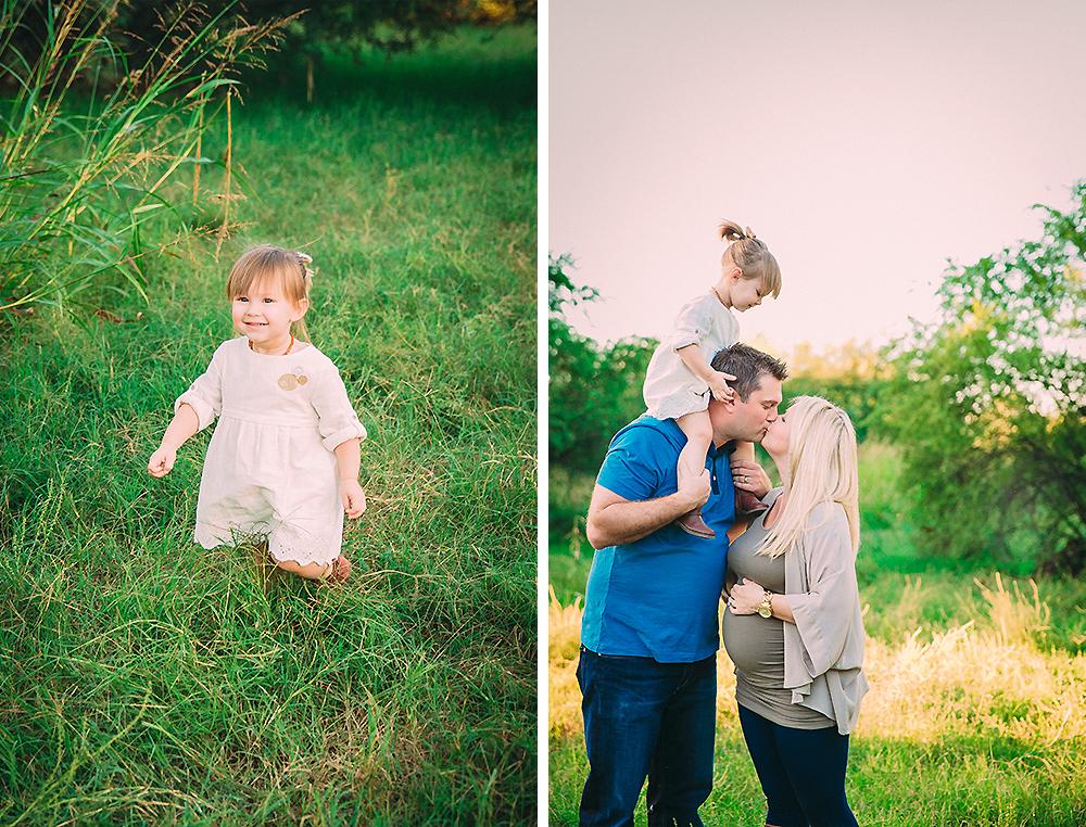 Boulder Colorado Maternity Photographer 10