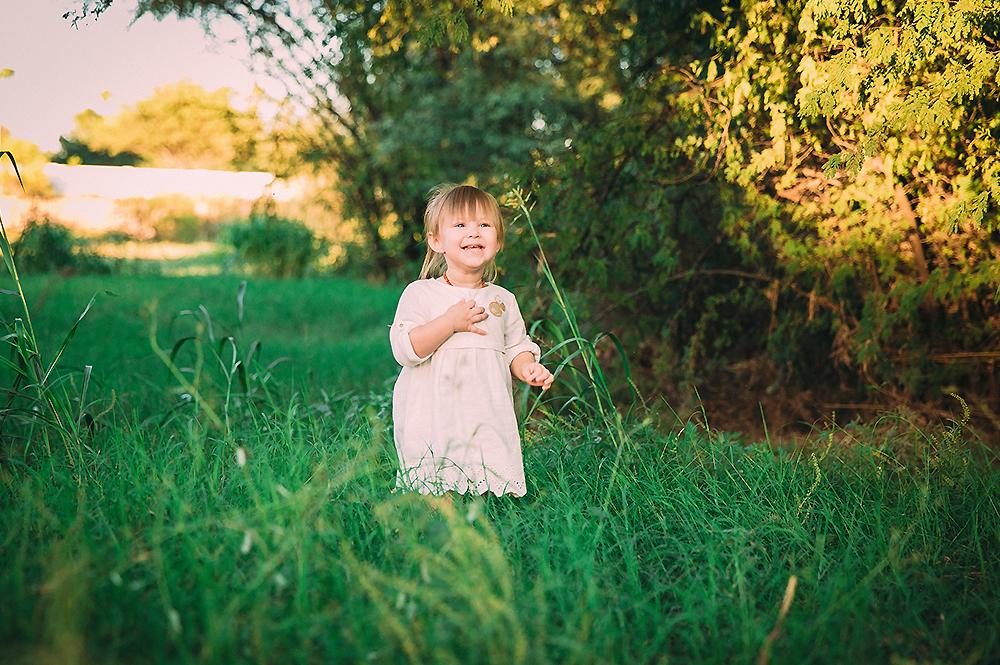 Boulder Colorado Maternity Photographer 14