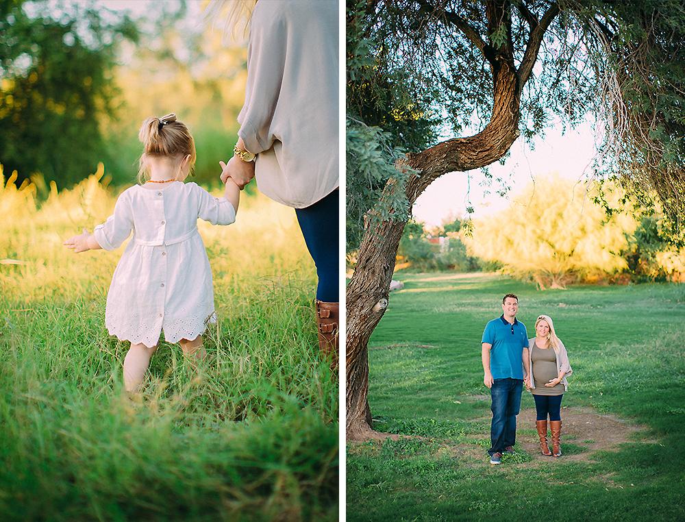 Boulder Colorado Maternity Photographer 16