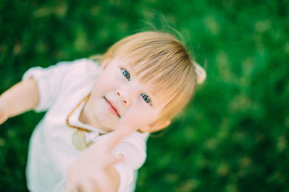 Boulder Colorado Maternity Photographer 20