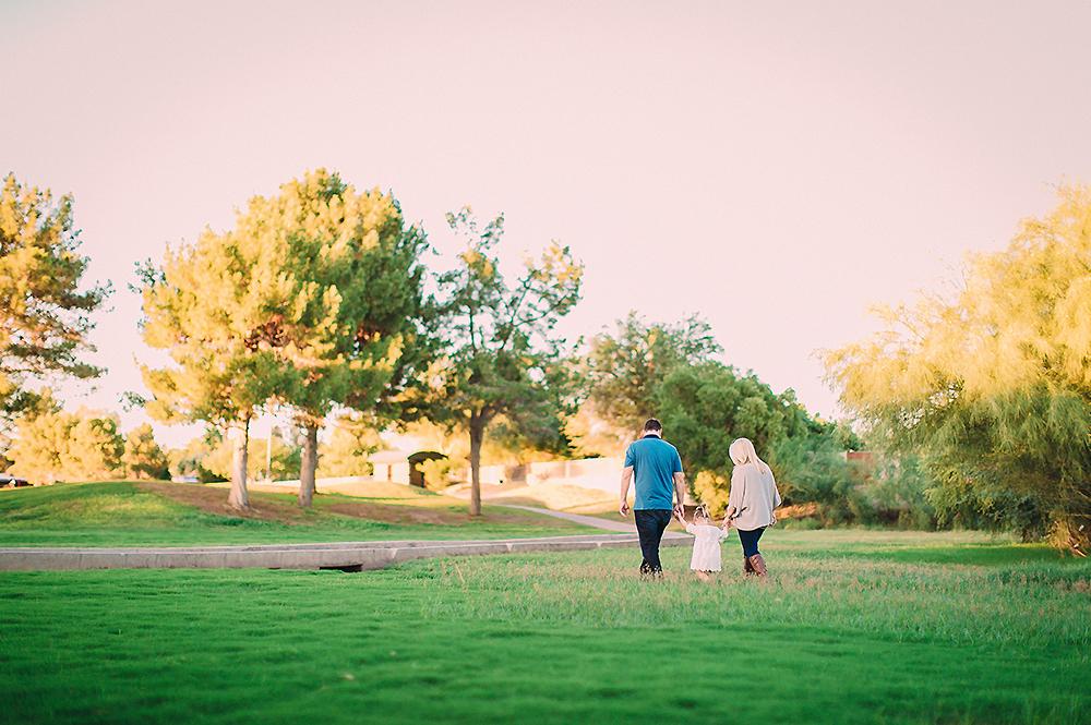 Boulder Colorado Maternity Photographer 21