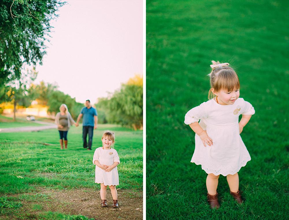 Boulder Colorado Maternity Photographer 28