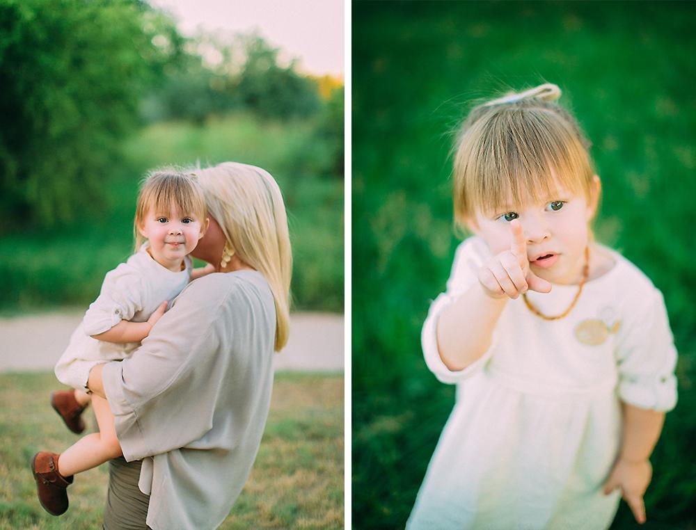 Boulder Colorado Maternity Photographer 29