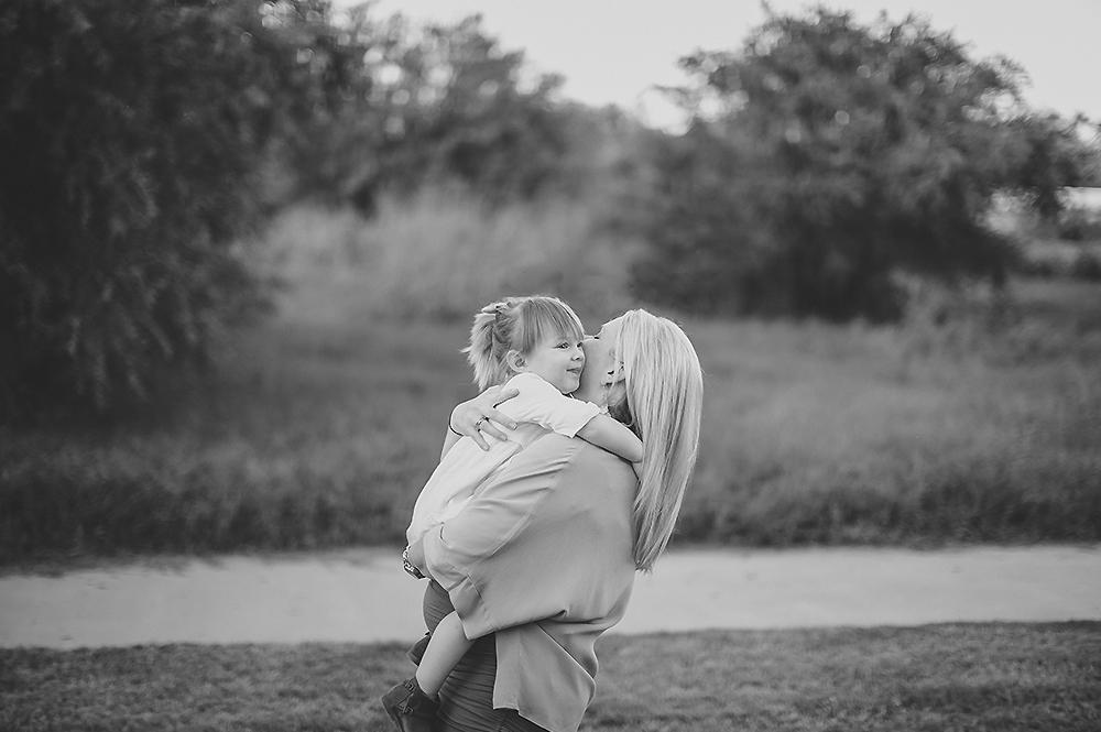 Boulder Colorado Maternity Photographer 30