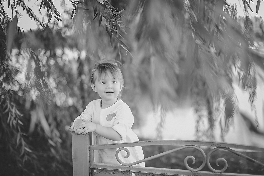 Boulder Colorado Maternity Photographer 31