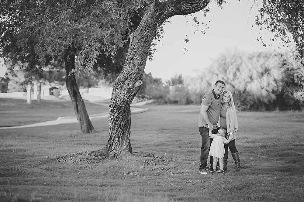 Boulder Colorado Maternity Photographer 35