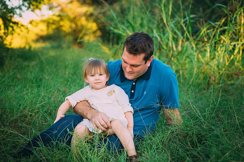 Boulder Colorado Maternity Photographer 7